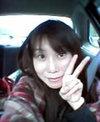 利美子(46歳)