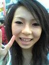 美枝(44歳)