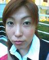 兼子(43歳)