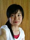 富江(46歳)