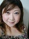七海(46歳)