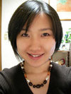 千代美(44歳)