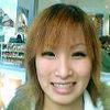 深田瞳(47歳)