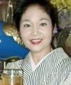あちお(52歳)