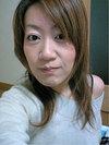 千寿子(58歳)