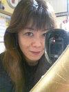 夏奈(54歳)