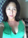 咲弥(53歳)