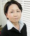 いろり(56歳)
