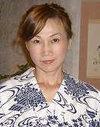 雪凪(50歳)