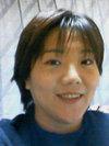聡美(独身)(52歳)