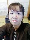 富士江(50歳)