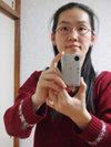 紹子(54歳)