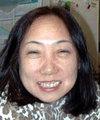 ルリ子(56歳)