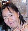 てる美(54歳)