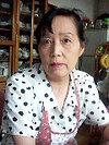 美香代(62)