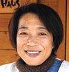 ウメ乃(60)