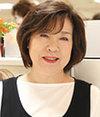桜井ちよこ(65歳)