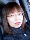 寿美子(67)
