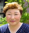 苗里(60歳)