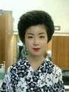 敏枝(62歳)
